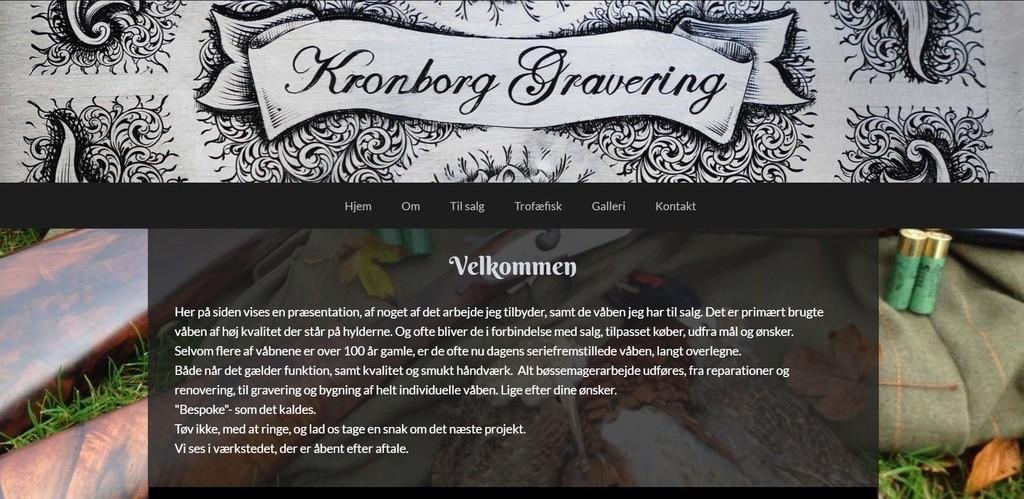 kronborg-gravering